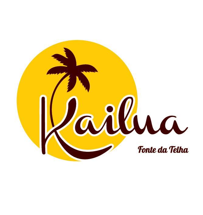 Equipa Kailua | Testemunho ActionCOACH | Coach Hugo Monteiro