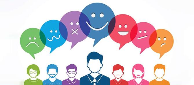 4 Formas de Melhorar o Serviço ao Cliente