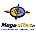 Megasites | Testemunho ActionCOACH | Coach Ken Gielen