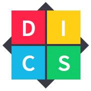 DISC | Estilos Comportamentais