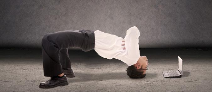 Quantos significados pode assumir a flexibilidade laboral?