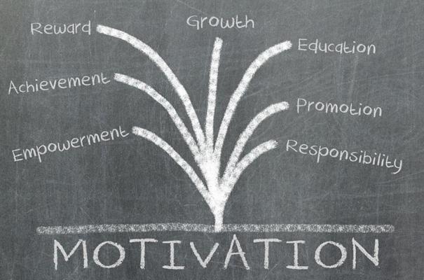 Como aumentar a Motivação da sua Equipa