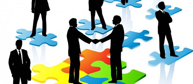 Networking, uma ferramenta para o Sucesso