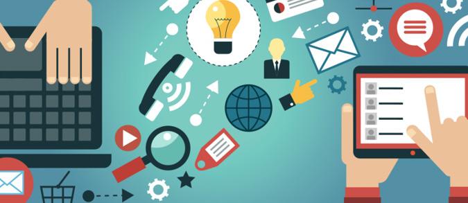 Os Top 20 Erros no Marketing cometidos por Empresários