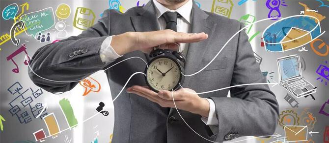 A Importância de Conhecer o Seu Tempo