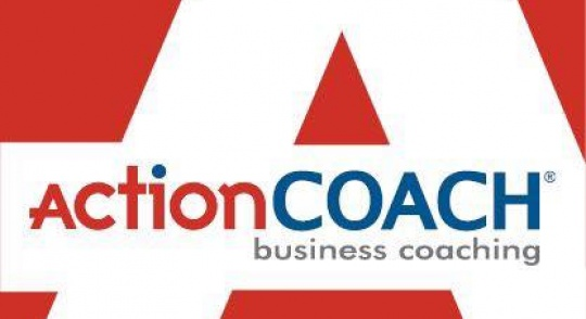 ACTIONCOACH: A MELHOR EMPRESA DE BUSINESS COACHING DO MUNDO