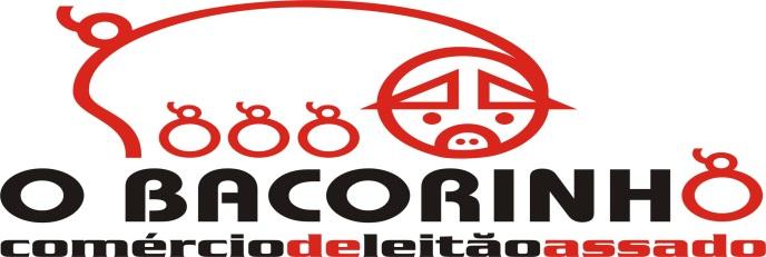 O Bacorinho | Testemunho ActionCOACH | Coach Hugo Monteiro