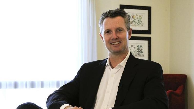 Brad Sugars ensina Estratégias para Negócios Online