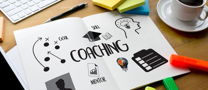 Ter um Business Coach não é um luxo; é uma necessidade