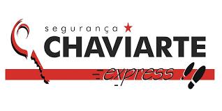 Chaviarte | Testemunho ActionCOACH | Coach Hugo Monteiro