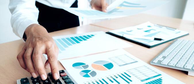 Checklist de Finanças nas PMEs para se poder e dever fazer melhor!