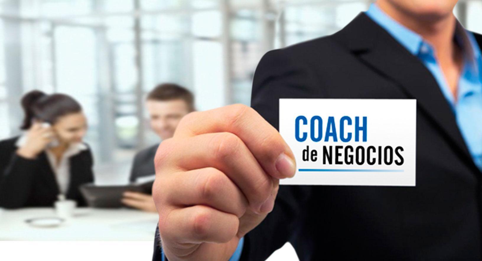 O que é preciso para ser um excelente Business Coach?