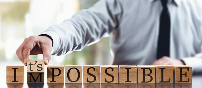 Como vencer os desafios do negócio