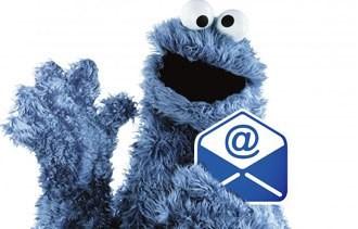 Como domesticar a sua gestão de e-mails!
