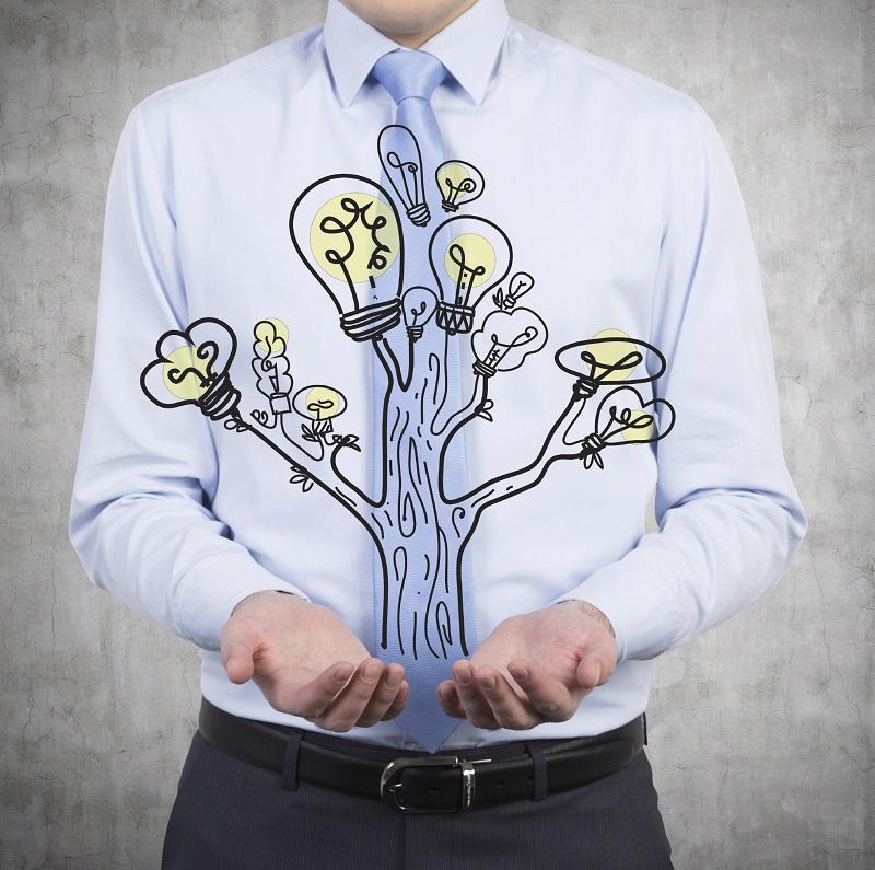 3 Histórias de Sucesso Inspiradoras sobre Grandes Empreendedores