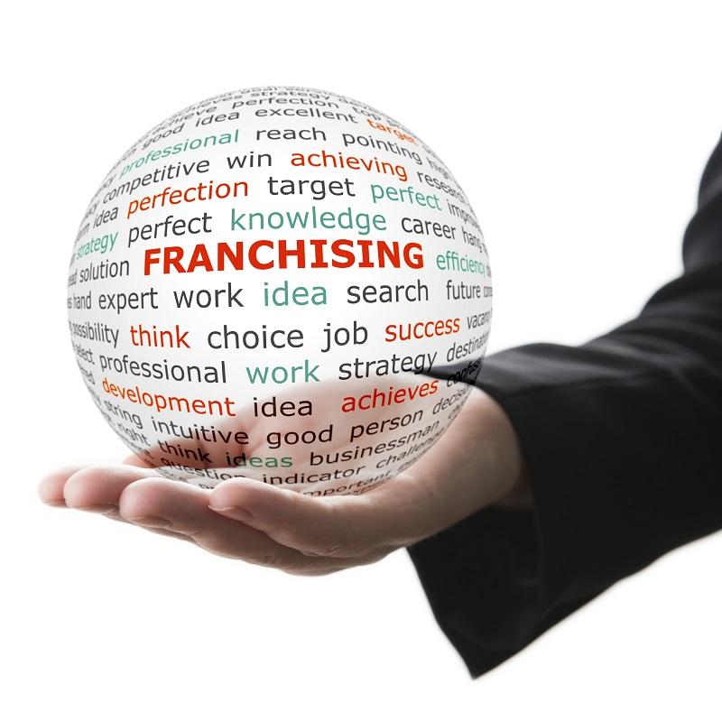 5 Mitos sobre Franchisng que devem ser revelados