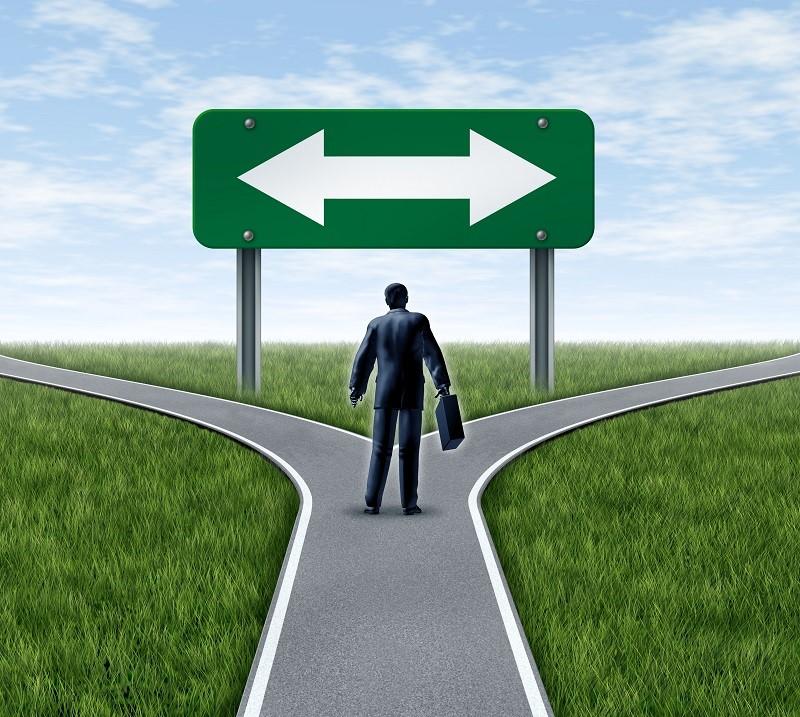 Um Guia Simplificado para Escolher o Franchising Certo para Si