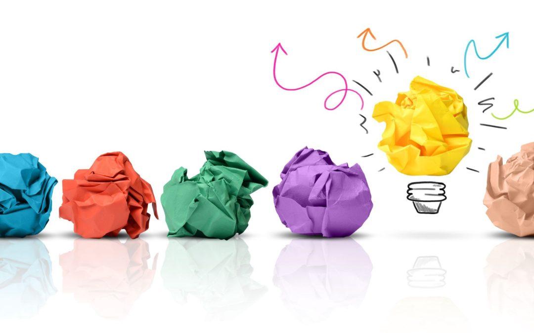 Ideias Poderosas para Aumentar a Venda Repetida