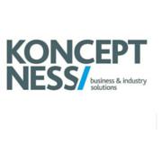 Konceptness | Testemunho ActionCOACH | Coach Ken Gielen
