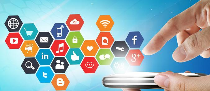 Marketing Digital - Seja especialista!