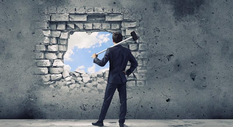 Como Identificar Oportunidades e Defender-se Contra Ameaças